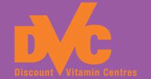 DVC Mt Gravatt